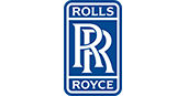 roll-royce