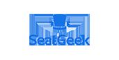 seat-geek